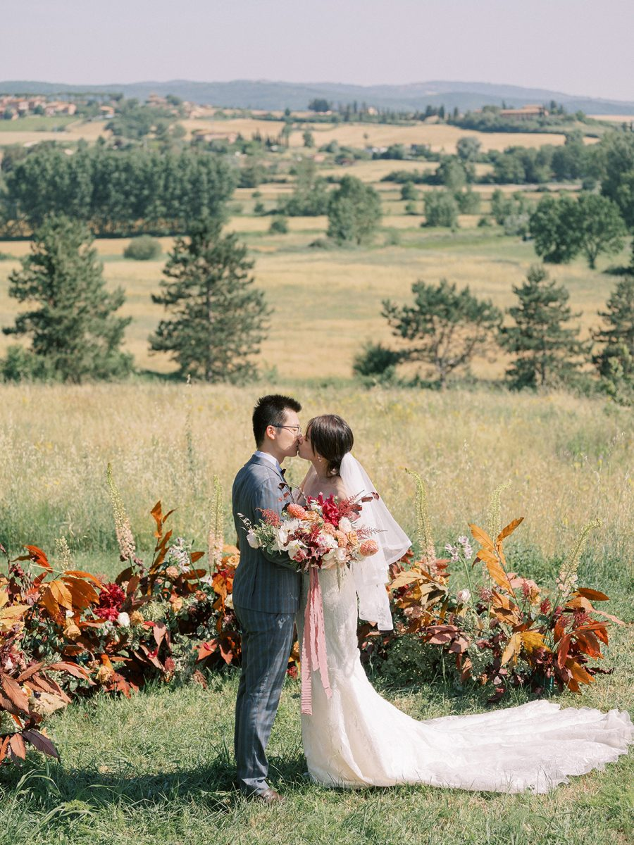 Jinhan & Jun in Tuscany by CHYMO & MORE Photography (http://chymomore.com)